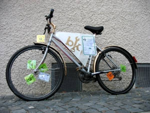 Bk Augsburg