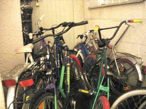 bikekitchen teile (1)