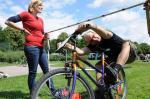 Kleinradspiele augsburg sommer 2012 (25)