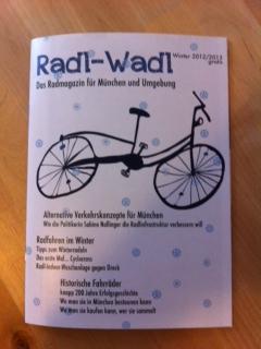 winterradlwadl