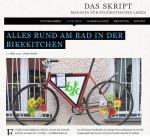 skript bikekitchen
