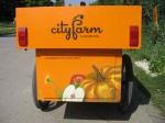 cityfarm-augsburg-anhc3a4nger-2