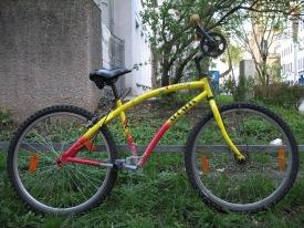 handbike (2)