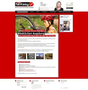 Fantasy Artikel