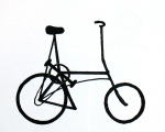 tall-bike-grafik