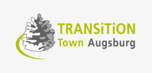 transition_town_augsburg