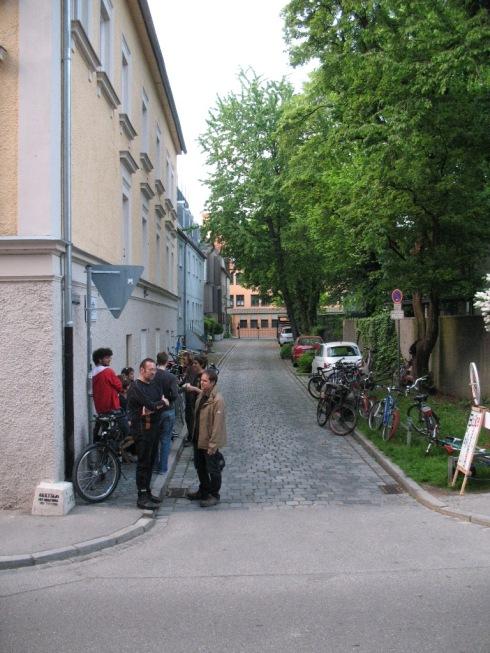 bikekitchen augsburg (1)