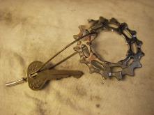 Schlüssel_Ritzel
