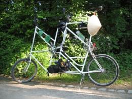 radlnacht 2013 bikekitchen augsburg (1)