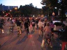 radlnacht 2013 bikekitchen augsburg (2)