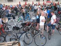 radlnacht 2013 bikekitchen augsburg (4)