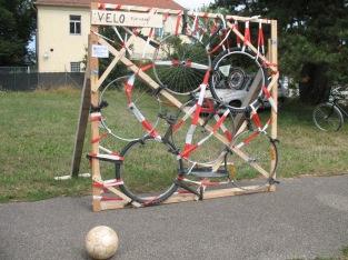 fahrradcamp13