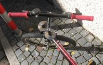 inverted steering (5)