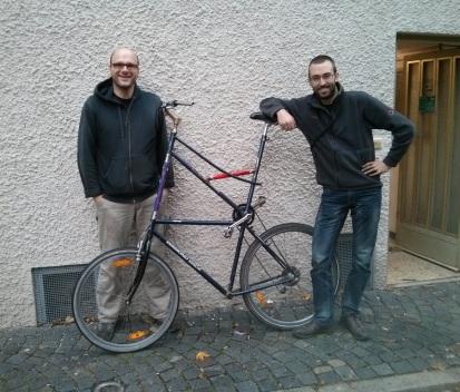 workshop tallbike (6)
