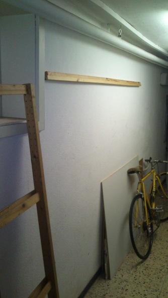 Ubcycling Garderobe_2