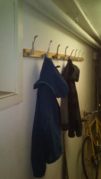 Ubcycling Garderobe_7