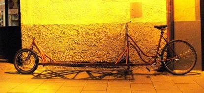 frankensteins lastenrad (3)
