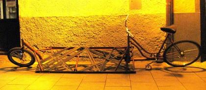frankensteins lastenrad (4)