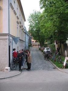 bikekitchen-augsburg-11