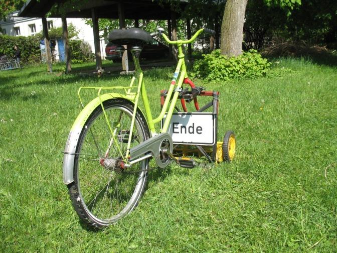 spindelmäher fahrrad (1)