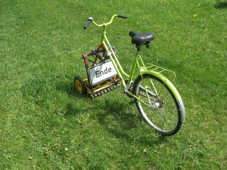 spindelmäher fahrrad (2)