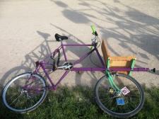 tall-bike-omnium