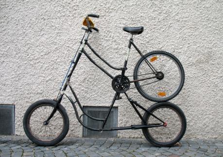 pedal backwards (2)