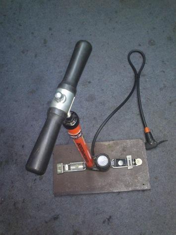 Pumpenfuß_1