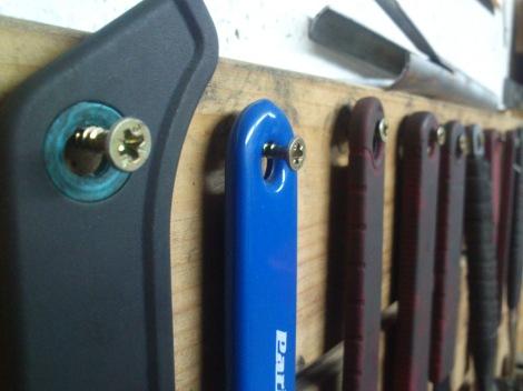 Werkzeugwand_1