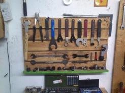 Werkzeugwand_2