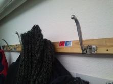 Garderobe_4