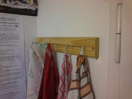 Handtuchhalter_2