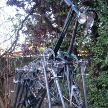 foolpool fahrradtiere (10)