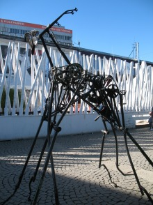 foolpool fahrradtiere (2)