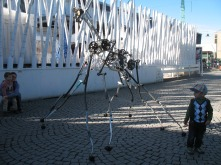 foolpool fahrradtiere (4)