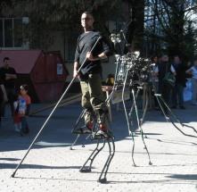 foolpool fahrradtiere (7)