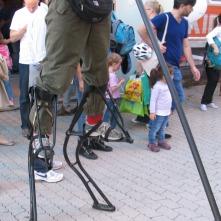 foolpool fahrradtiere (8)
