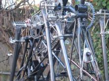 foolpool fahrradtiere (9)