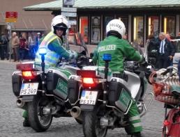IceRide Augsburg 2014 (12)