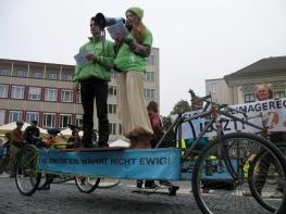 IceRide Augsburg 2014 (13)