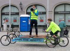 IceRide Augsburg 2014 (15)