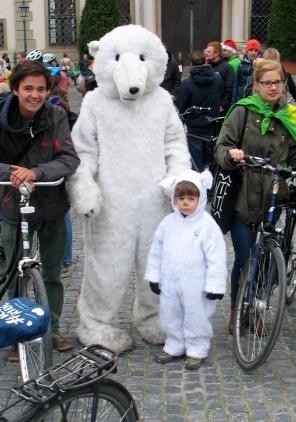IceRide Augsburg 2014 (17)