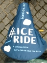 IceRide Augsburg 2014 (20)
