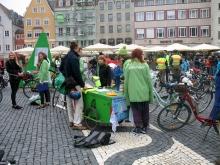 IceRide Augsburg 2014 (4)