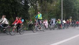 IceRide Augsburg 2014 (9)