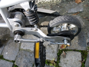 minibike (1)