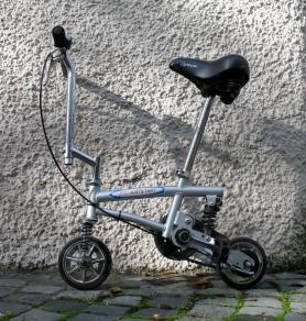 minibike (2)