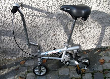 minibike (3)