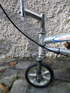 minibike (4)