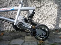 minibike (5)